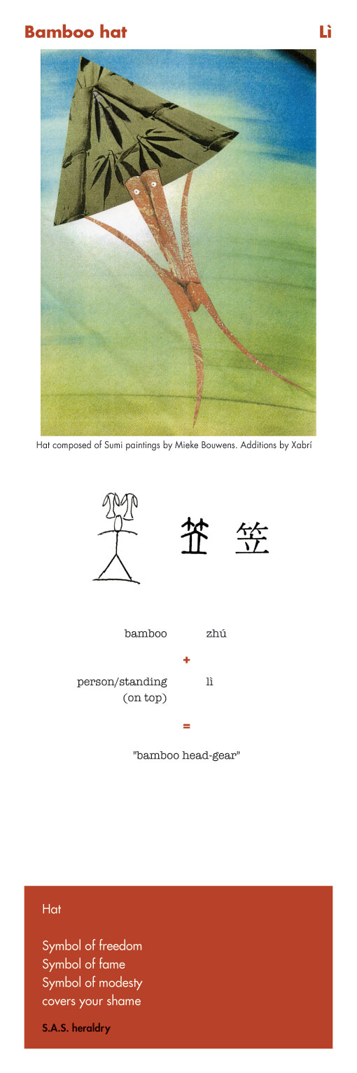Chinese Characters Archives Chinese Characters For Everybody
